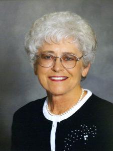 June Stone